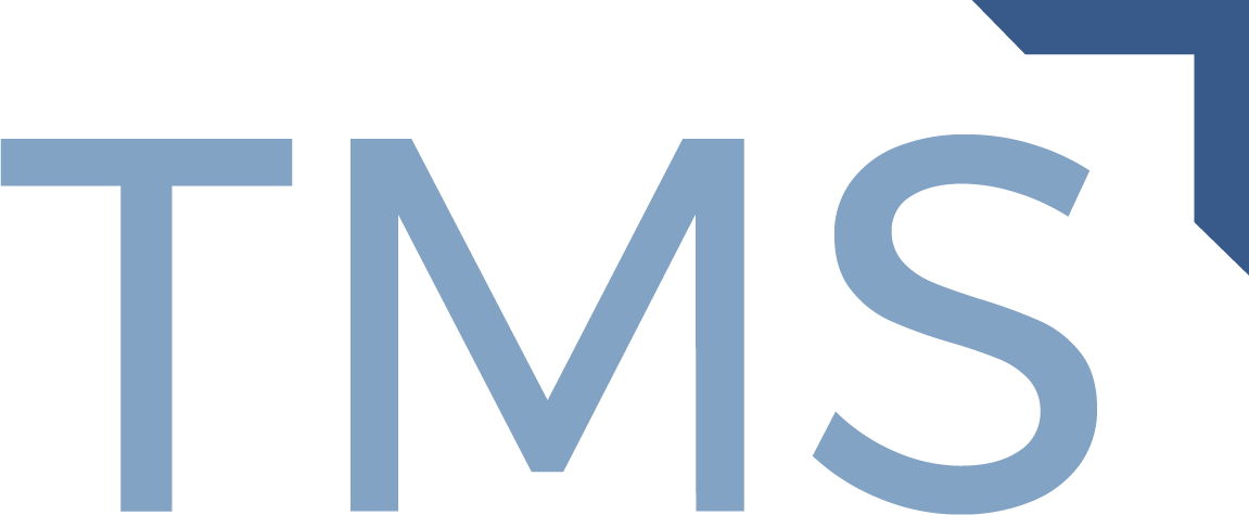 tms - transportation management services